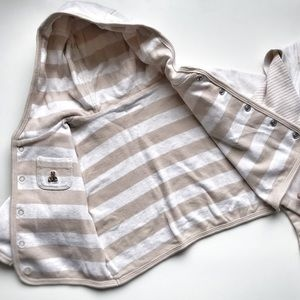 GAP Shirts & Tops - Baby Gap Set